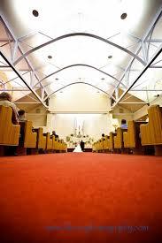 st thomas more catholic church manhattan ks