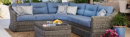houzz outdoor furniture. Houzz Outdoor Furniture O
