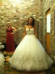bridal portraits ballgown casablanca 2077 wedding pinterest Wedding Dress With Hoop bridal portraits ballgown casablanca 2077 wedding pinterest bridal portraits, casablanca and wedding wedding dresses with hoods