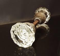 door handle for easy on the eye antique door handle springs and old door handles australia