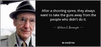 TOP 40 SHOOTING QUOTES Of 40 AZ Quotes Best Shooting Quotes