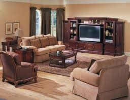 Broyhill Living Room Furniture Sets Electrohome Info