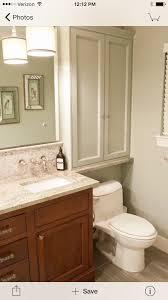 Bathroom Corner Wall Cabinet Tags Cool Bathroom Storage