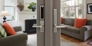 assure lock for andersen patio doors