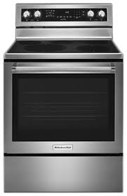 30 inch drop in electric range. Unique Drop 30Inch 5Element Electric Convection Range In 30 Inch Drop B