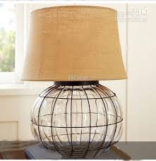 all modern lighting. living room table lamps if want to add lighting you have consider size and shape all modern i