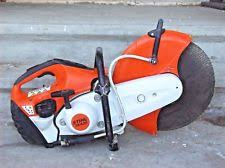 gas powered cut off saw. stihl ts420 gas powered concrete cut off saw gas powered cut off saw