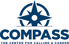 Compass-Logo-Navy - Southeastern University