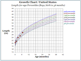 9 Month Growth Chart Head Circumference Ratnamresidence