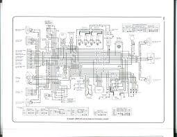 airtac 4v210 08 wiring diagram inspirational 1972 vw super beetle super beetle fuse box at Super Beetle Fuse Box