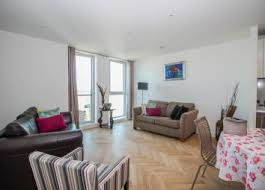 Thumbnail 1 Bedroom Flat To Rent In Two Fifty One, Southwark Bridge Road,  Elephant