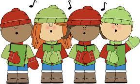 Image result for children's christmas concert