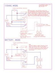 how to design a sump pump battery backup system 7 steps wikihow image titled sumppump