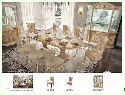 counter height kitchen table and chairs inspirational indoor outdoor dining chairs fresh hotel od barcelona restaurant und 8m1