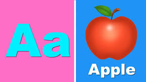 The following explanations and exercises will help you learn both the spelling and pronunciation of the 26 different letters. Phonics Song For Kids A For Apple Abc Alphabet Learning With Sound Sing With Abi Youtube
