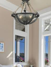 Ceiling lighting living room Black Living Room Closetoceiling Flush Lights Lampsusa Living Room Lighting 20 Powerful Ideas To Improve Your Lighting