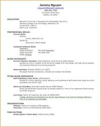 ... Much Work History On Resume , this is a collection of five images that  we have the best resume. And we share through this website.