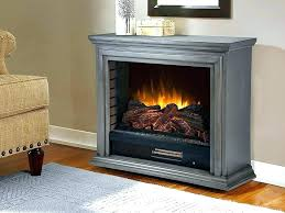 duraflame large infragen stove heater with 3d flame remote control
