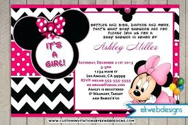 minnie mouse invitation template august 4 2018 peculiarsms com