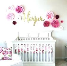 wall painting designs for girls bedroom wall painting for baby girl room ideas decoration pics best