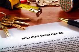 """Florida """"as Is"""" Real Estate Contracts And The Duty To Disclose In ..."""