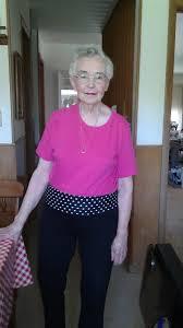 "Abby Langevin on Twitter: ""My grandma is rocking some yoga pants ..."