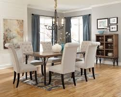 fabric dining room chairs luxury 13 unique grey fabric dining room chairs of fabric dining room