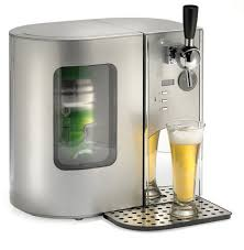 gifts for beer drinkers. Exellent Gifts Mini Keg Refrigerator And Dispenser Beer Lovers  Intended Gifts For Drinkers