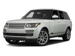 2018 land rover lease. delighful lease year 2017 make land rover and 2018 land rover lease