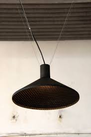 lighting for ceilings. ceiling mounted lighting fixture by pslab for ceilings
