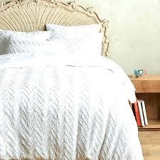 classic best ikea duvet cover r23372 bedroom