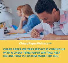 essay about helping friends mental illness pay to write custom writing service