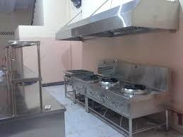 kitchen trolley stainless steel stainless kitchen sinks kitchen