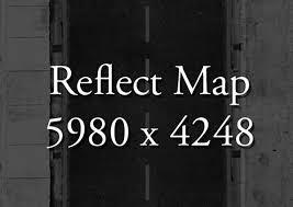 realistic road texture seamless. 3D Model Realistic Road High Res 5980 X 4248 FlatPyramid 3d 3ds Max Fbx Obj Texture Seamless R