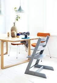 second hand stokke high chair best chair ideas on high chair high chair in storm grey gumtree tripp trapp high chair