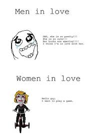 Love Memes Funny I Love You Memes For Her And Him Enchanting Funny Love