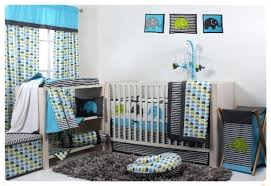 grey crib bedding photo 3 of 8 amazing blue and grey elephant crib bedding 3 elephants