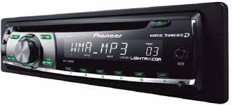 pioneer deh 2100ib wiring harness wirdig pioneer deh wiring harness diagram also pioneer deh 16 wiring harness