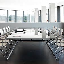designer office tables. Unique Tables Arkitek Table By Actiu  Innerspace 1 For Designer Office Tables