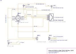 5 pin din to phono wiring diagram 5 image wiring ham radio install2 on 5 pin din to phono wiring diagram