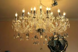 lead crystal chandelier absolutely huge arm foot wide lead crystal chandelier lead crystal chandeliers lead crystal chandelier parts