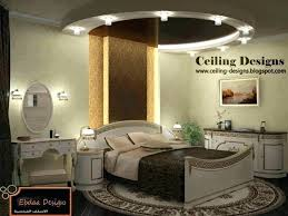 bedroom ceiling mirror bedroom ceiling mirror bedroom ceiling mirrors bedroom ceiling ideas contemporary with images of