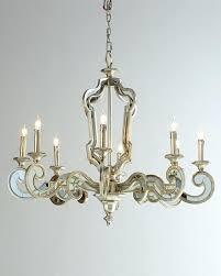 chandeliers john richard lighting chandeliers chandeliers for low ceilings uk john richard lighting chandeliers john