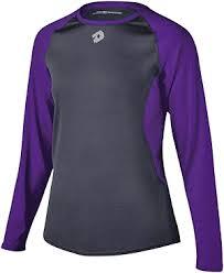 Demarini Womens Fastpitch Performance Team Shirts Epic Sports