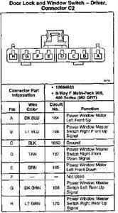 wiring diagrams for power window door on a 1989 chevy 1500 fixya d70b02d jpg