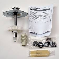 liftmaster 41c4220a gear and sprocket assembly