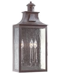 exterior lantern lighting. furnitureexterior lanterns cost of led lights for home unique lighting outdoor exterior lantern
