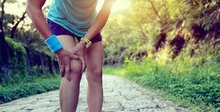 torn meniscus symptoms causes