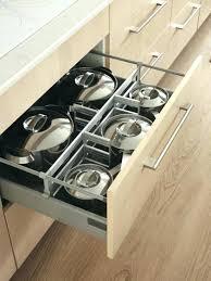 kitchen drawer organizer deep kitchen drawer organizer for medium size of cabinets kitchen cabinet and drawer organizers organizer dividers custom storage