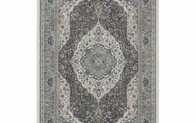 placement rug grey deals rules furniture living decorating and fluffy area houzz light large ideas clearance